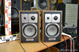 GRUNDIG Box 660 (1)