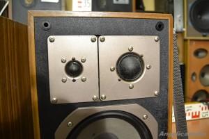 GRUNDIG Box 660 (11)