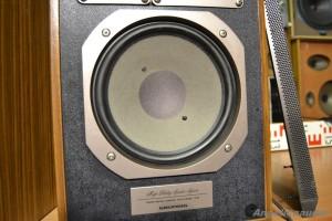 GRUNDIG Box 660 (12)