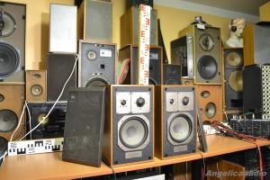 GRUNDIG Box 660 (13)