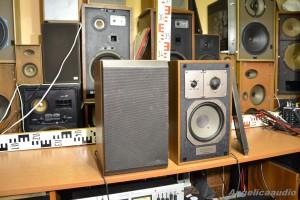 GRUNDIG Box 660 (15)