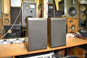GRUNDIG Box 660 (16)