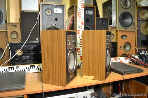 GRUNDIG Box 660 (17)