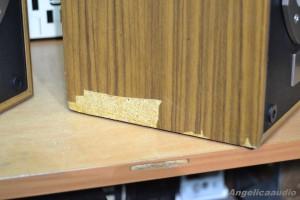 GRUNDIG Box 660 (18)