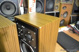 GRUNDIG Box 660 (20)