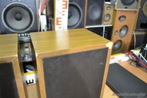 GRUNDIG Box 660 (23)