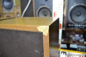 GRUNDIG Box 660 (24)
