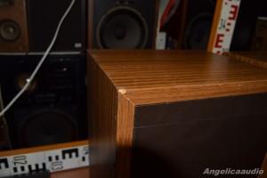 GRUNDIG Box 660 (26)
