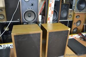 GRUNDIG Box 660 (27)