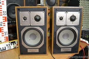 GRUNDIG Box 660 (3)