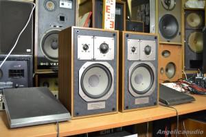 GRUNDIG Box 660 (31)