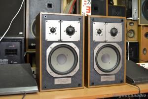 GRUNDIG Box 660 (32)