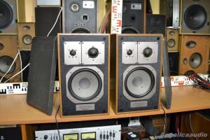 GRUNDIG Box 660 (4)