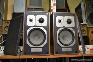 GRUNDIG Box 660 (5)