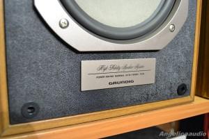 GRUNDIG Box 660 (6)