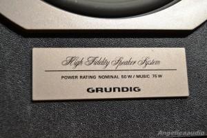 GRUNDIG Box 660 (8)