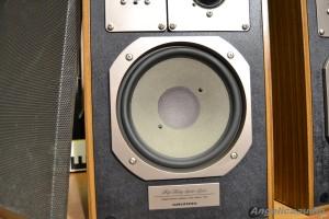 GRUNDIG Box 660 (9)