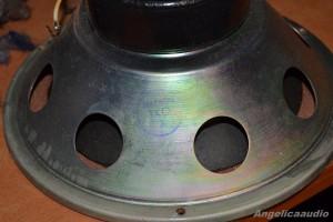 K 20 sensit STATRON KSP 215K (16)