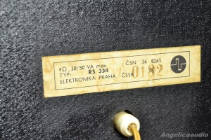 RS 334 Elektronika Praha AZS 223 (16)
