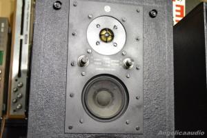 RS 334 Elektronika Praha AZS 223 (18)