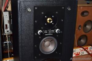 RS 334 Elektronika Praha AZS 223 (20)