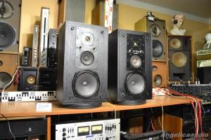 RS 334 Elektronika Praha AZS 223 (22)