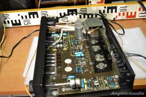 RS 334 Elektronika Praha AZS 223 (24)