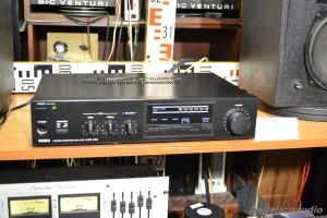 RS 334 Elektronika Praha AZS 223 (3)