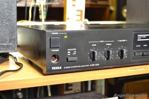RS 334 Elektronika Praha AZS 223 (30)