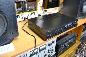 RS 334 Elektronika Praha AZS 223 (32)