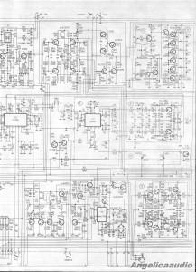 Tesla 820A schema (1)