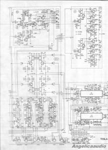 Tesla 820A schema (3)