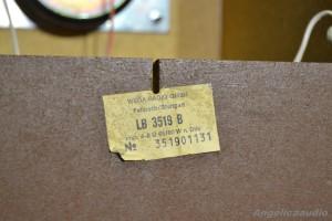 WEGA LB 3519B (16)
