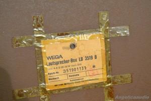 WEGA LB 3519B (17)