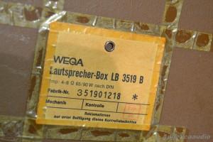 WEGA LB 3519B (18)