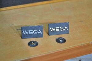 WEGA LB 3519B (5)