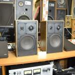 Grundig Box 650b (1)