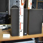 Grundig Box 650b (10)