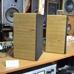Grundig Box 650b (11)