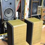 Grundig Box 650b (13)