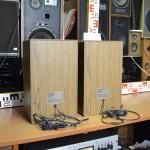 Grundig Box 650b (14)