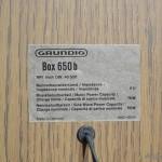 Grundig Box 650b (16)