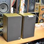 Grundig Box 650b (18)