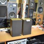Grundig Box 650b (19)
