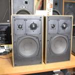 Grundig Box 650b (3)