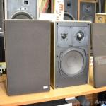 Grundig Box 650b (4)