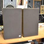 Grundig Box 650b (5)
