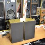 Grundig Box 650b (6)