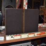 Grundig Box 650b (9)