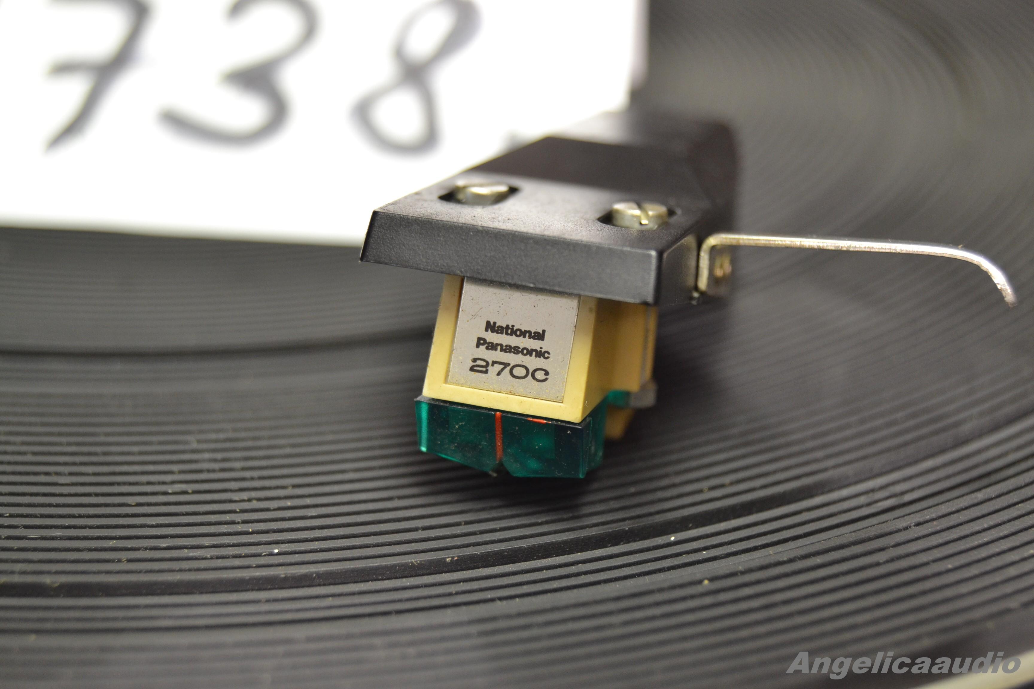 National-Panasonic-270C-11.jpg